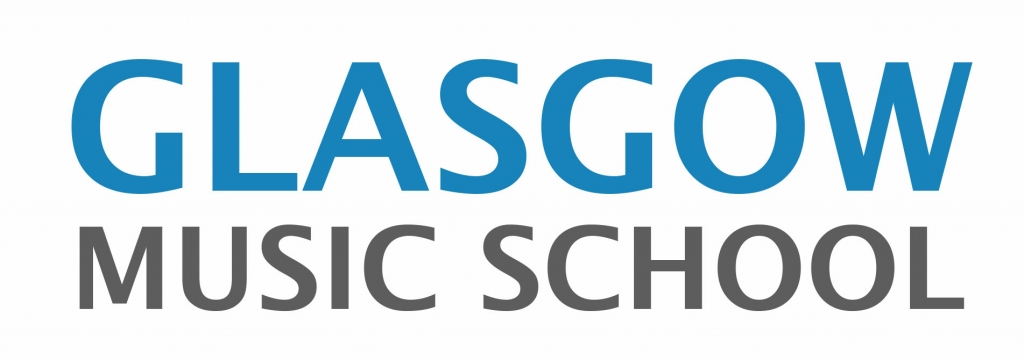 Glasgow Music School